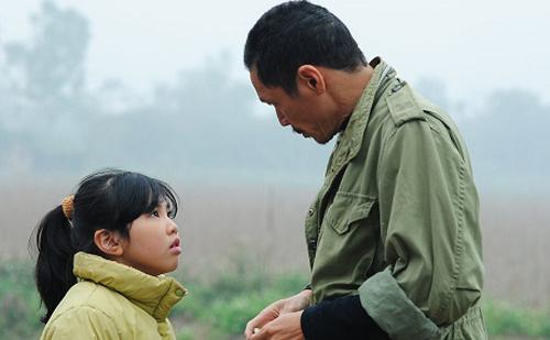 Phim ngắn về Việt Nam lọt top 10 đề cử Oscar 2015 - 1