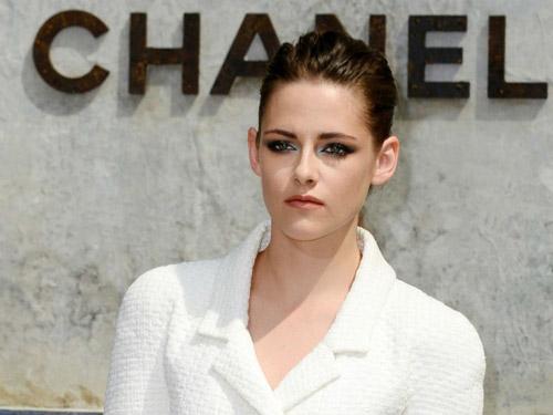 """7 """"nàng thơ"""" tai tiếng của """"ông hoàng"""" Chanel - 4"""