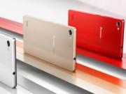 Lenovo VIBE X2 sắp 'lên kệ', giá 8,49 triệu đồng