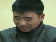 Vụ giết con tin ở Đắk Nông: Giết người để quỵt nợ