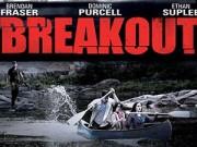 HBO 30/11: Breakout