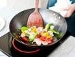 Bếp từ - Không chỉ để nấu lẩu