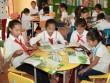 Ý tưởng trẻ thơ 2014 – Đóng góp 2,15 tỷ đồng cho hoạt động khuyến học
