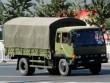 TQ: Thu 1 tấn ngoại tệ trong nhà tướng quân đội