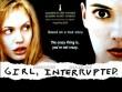 HBO 28/11: Girl, Interrupted