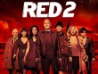 HBO 29/11: Red 2