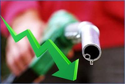 Giá xăng dầu đủ cơ sở để giảm tiếp - 1