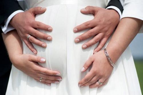Anh ơi mình cưới nhau đi - 1
