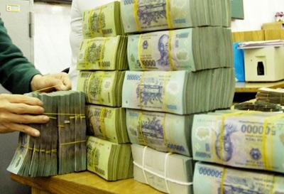 Truy tố cựu GĐ chi nhánh Agribank gây thiệt hại 600 tỷ đồng - 1