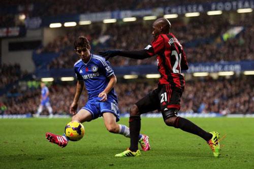 "Chelsea – West Brom: Giải mã ""khắc tinh"" - 1"
