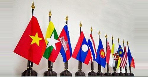 Vinamilk lọt vào danh sách ASEAN 100 - 1