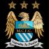 TRỰC TIẾP Man City - Swansea: Lội ngược dòng (KT) - 1