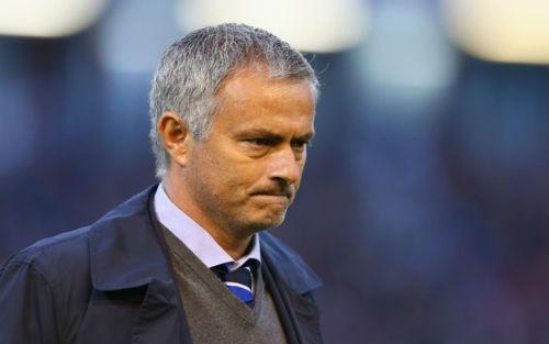 Pep vượt Mourinho xuất sắc nhất thế giới cấp CLB 2014 - 9