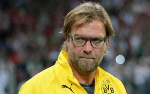 Pep vượt Mourinho xuất sắc nhất thế giới cấp CLB 2014 - 5
