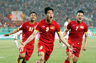 TRỰC TIẾP ĐTVN - Indonesia: Sai lầm tai hại (KT) - 16