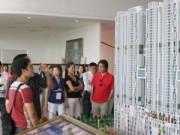 VNREA: Bất động sản cuối năm sẽ phục hồi