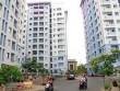 Hà Nội: Nhà cho thuê đang ở mức thấp nhất