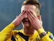 """Tin HOT trưa 22/11: Vì Reus, Chelsea sẵn sàng """"hy sinh"""" Schurrle."""