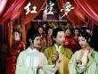 VTV 24/11: Tân hồng lâu mộng