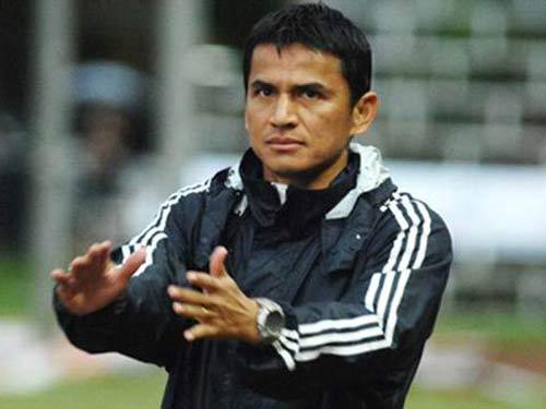 Sôi động AFF Cup 23/11: Thái Lan tạm chiếm ưu thế - 4