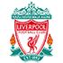 TRỰC TIẾP C.Palace - Liverpool: Đòn trừng phạt (KT) - 2