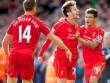 TRỰC TIẾP C.Palace - Liverpool: Tìm lại niềm tin