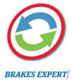 Elig Brakes: Năng động - sáng tạo - hội nhập - 8