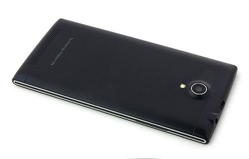 Evo X8 hấp dẫn dân mạng và người dùng - 3
