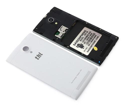 Evo X8 hấp dẫn dân mạng và người dùng - 4