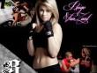 Nữ võ sĩ trẻ nhất làng UFC có trận thắng ngỡ ngàng