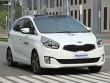 Đối thủ mới của Toyota Innova có gì đặc biệt?