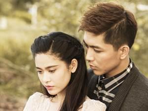 Vợ chồng Trương Quỳnh Anh tung ảnh mới sau tin đồn rạn nứt
