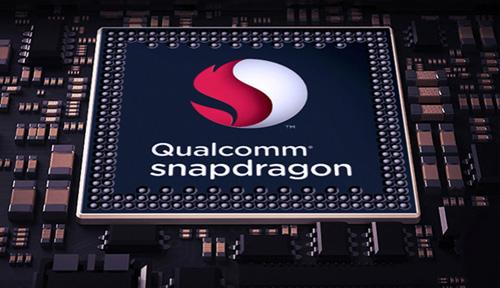 Thương hiệu Việt sắp ra mắt smartphone Qualcomm cao cấp? - 2