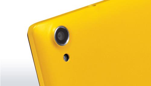 Lenovo Tab S8: Tablet hỗ trợ gọi điện, nhắn tin đáng giá - 2