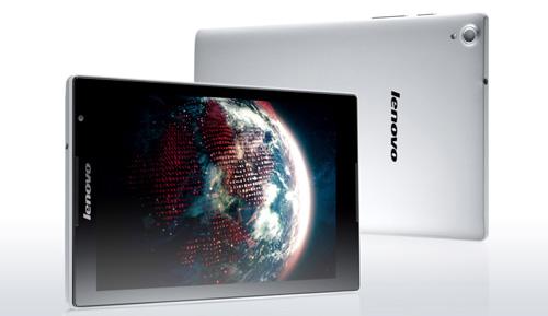 Lenovo Tab S8: Tablet hỗ trợ gọi điện, nhắn tin đáng giá - 3