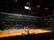 Tin HOT 25/11: CK Davis Cup lập kỉ lục về khán giả