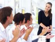 Nguyên tắc để quan hệ công sở luôn bền vững
