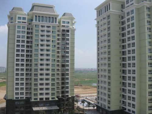 Chính thức cho người nước ngoài mua nhà tại Việt Nam - 1