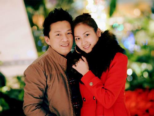 Lam Trường: Cố gắng tránh sai lầm trong hôn nhân mới - 2