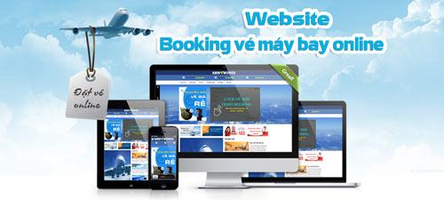Giải pháp thiết kế website giá rẻ cho doanh nghiệp - 2
