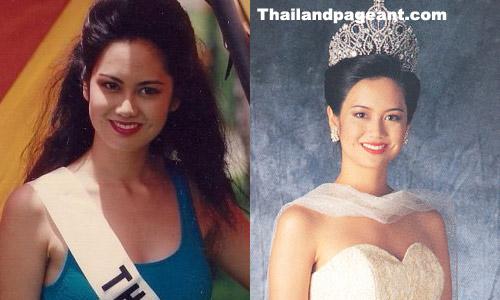 Mỹ nữ đẹp nhất Philippines sẽ được đón dâu bằng xe cũ - 8
