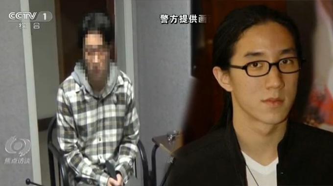 Con trai Thành Long vượt mặt đàn anh Tạ Đình Phong - 2
