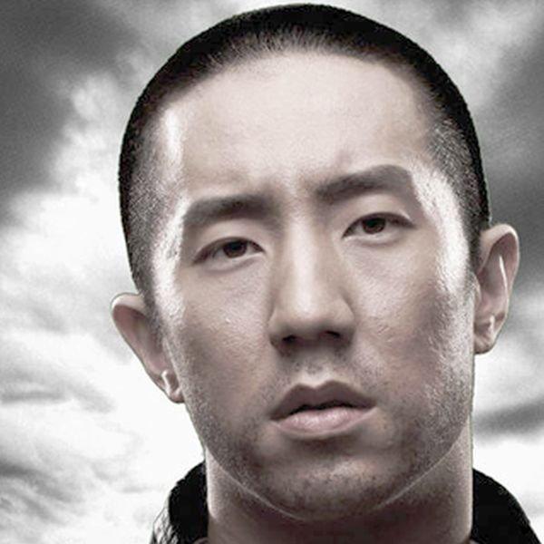 Con trai Thành Long vượt mặt đàn anh Tạ Đình Phong - 1