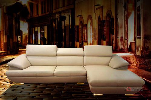 Bật mí cách chọn mua ghế sofa cho phòng khách đẹp - 1