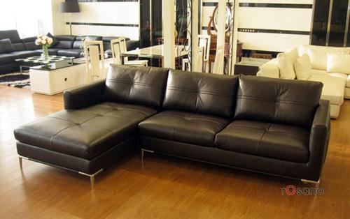 Bật mí cách chọn mua ghế sofa cho phòng khách đẹp - 3