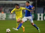 Schalke - Chelsea: Sức ép liên hồi