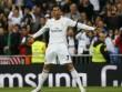 Basel - Real: Thời cơ của Ronaldo