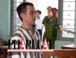 Huỳnh Văn Nén đang bị giam giữ ở đâu?