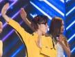 T-ara đại náo sân khấu với bản hit gần 8 triệu lượt xem