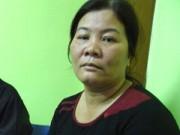 Vụ đi tìm con bị đánh chết: Cầu cứu Giám đốc CA Hà Nội